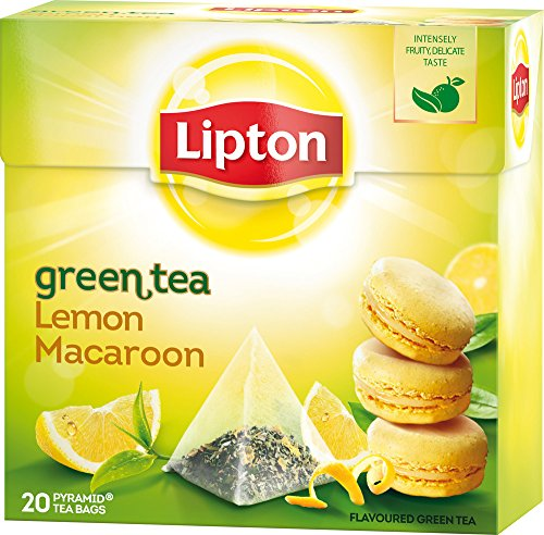 lipton-green-tea-lemon-and-french-macaroon-macaron-new-and-unique-flavor-20-premium-pyramid-tea-bags