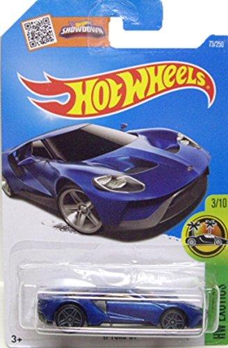 2016-hot-wheels-hotwheels-ford-17-ford-gt-blue