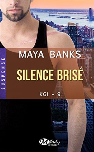 kgi-t9-silence-brise-suspense