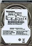 Toshiba MK3275GSX 320GB HDD2L04 Z SL01 T