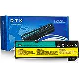 DTK® Dtk® Batería de repuesto para portátil for Lenovo Ibm Thinkpad L450 L460 T440s T440 T450 T450s T460 T460P T550 T560 P50S W550s X240 X250 X260 series