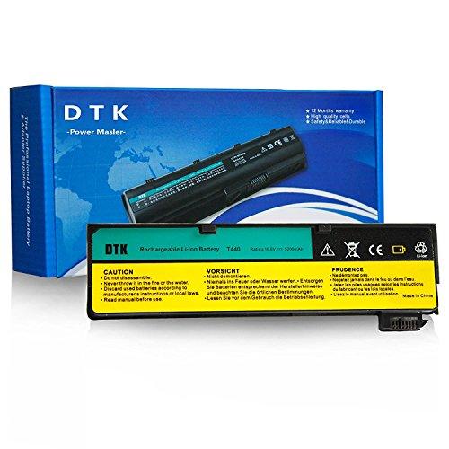 dtkr-portatile-nuovo-batteria-di-ricambio-per-lenovo-ibm-thinkpad-l450-l460-t440s-t440-t450-t450s-t4