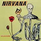 Songtexte von Nirvana - Incesticide