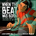 When the Beat Was Born: DJ Kool Herc...