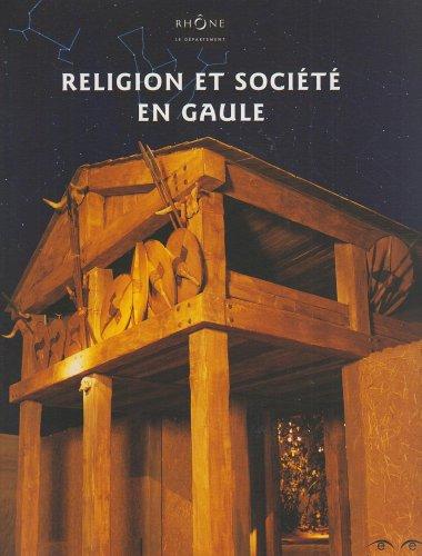 religion-et-socit-en-gaule
