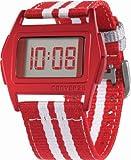 Converse Digital Quartz VR005-655 Unisex Watch
