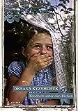 Kindheit unter den Eichen: Einblicke in die Geschichte eines ukrainischen Dorfes (PhotoART)
