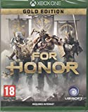 For Honor - Gold Edition (Xbox One)