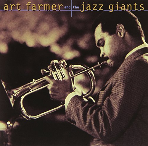 art-farmer-and-the-jazz-giants