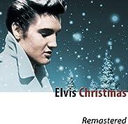 Elvis Christmas (Remastered)