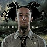 Dark Horse - Metal Cover