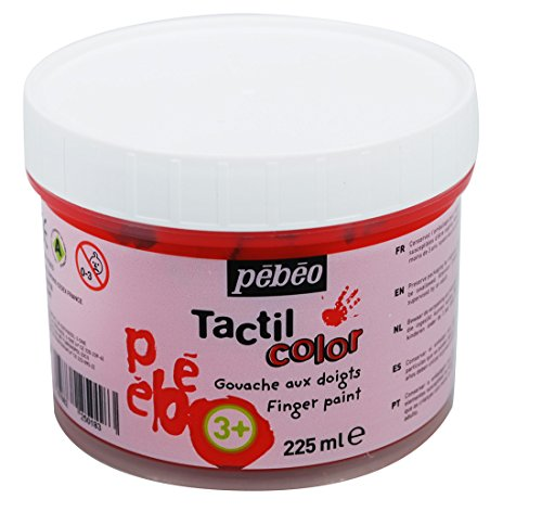 pebeo-carta-vernice-dito-per-no11-red-225ml