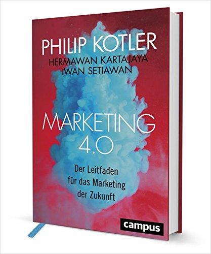 marketing-40-der-leitfaden-fur-das-marketing-der-zukunft