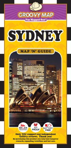 groovy-map-n-guide-sydney-2013