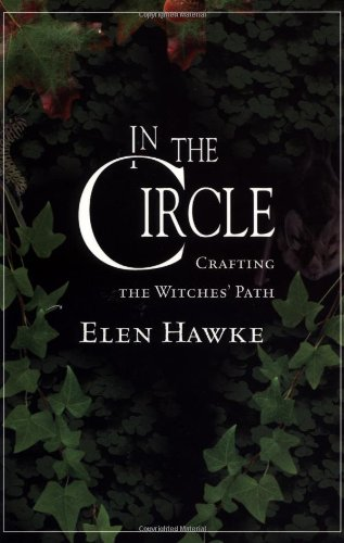 In the Circle: Crafting a Witches' Path Test