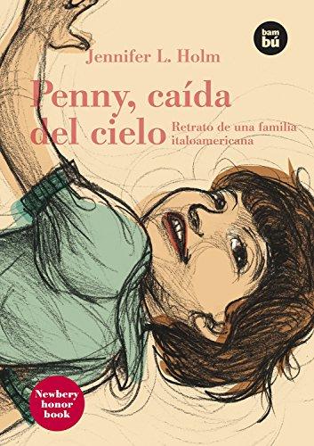 Penny, caida del cielo/ Penny From Heave...
