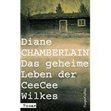 Das geheime Leben der CeeCee Wilkes: Drama