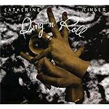 Ring n' roll | Catherine Ringer