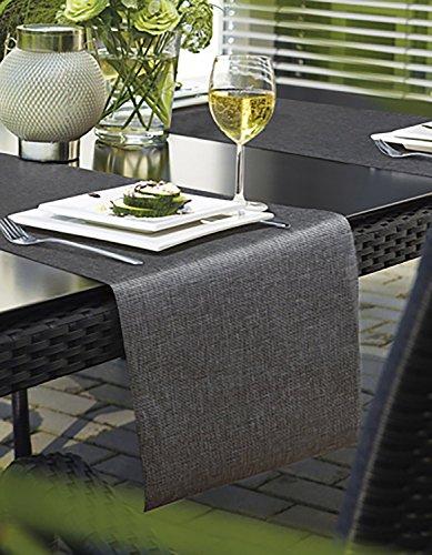 kamaca-metallic-chemin-de-table-lavable-antiderapant-resistant-aux-intemperies-et-aux-uv-fabrique-en