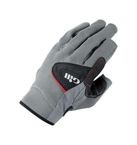 Gill Deckhand Handschuhe mit Langfingern im Preis-Leistungsverhältnis