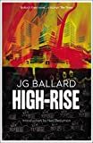 High Rise (Flamingo Modern Classic)