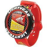 VTech 507203Lightning McQueen Kamera Armbanduhr