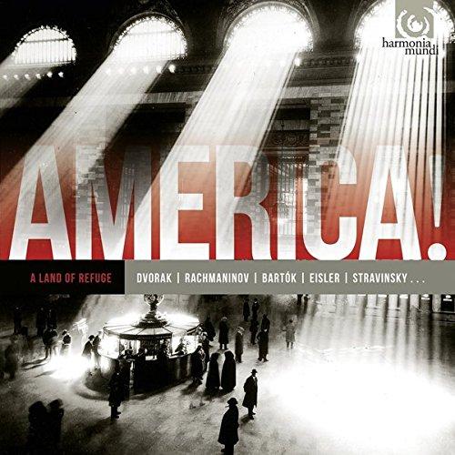 america-vol-1-a-land-of-refuge