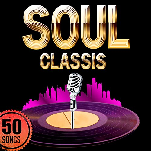 Soul: Classics
