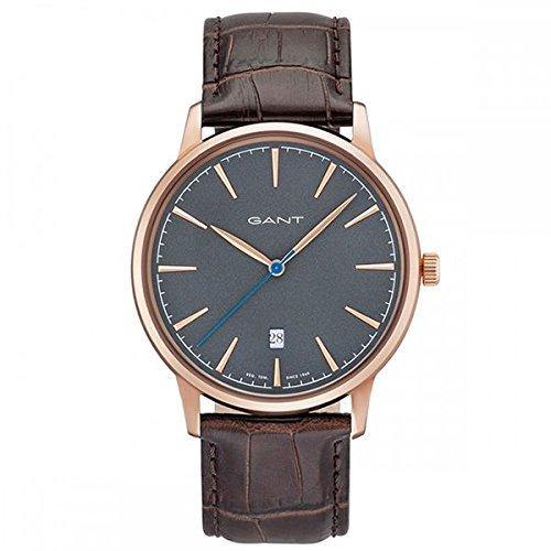 GT020005 Gant Stanford Men's watch