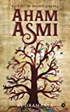 Aham Asmi: Alchemy of Golden Streaks