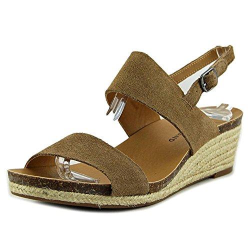lucky-brand-jette-femmes-us-65-beige-sandales-compenses
