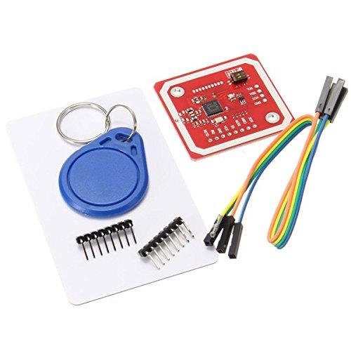 pn532-nfc-rfid-modulo-v3-produttore-del-lettore-di-scheda-di-breakout-per-arduino-android