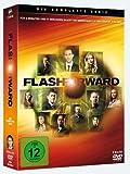 FlashForward Die komplette Serie kostenlos online stream