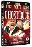 Ghost Rock [DVD] [2003]