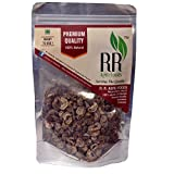 R R AGRO FOODS Amla Dried Whole Indian Gooseberry (500 g)