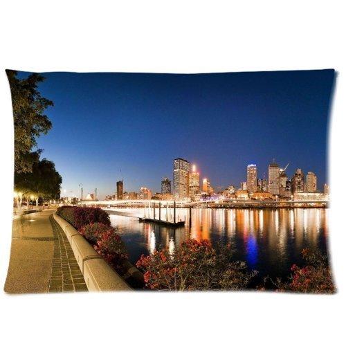 custom-pillowcase-diy-fashion-classic-pop-brisbane-australia-evening-river-pillowcases-pillowslips-r