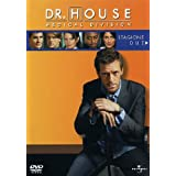 Dr. HouseStagione02