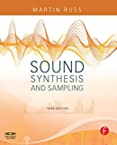 Sound Synthesis and Sampling' provides a comprehensive introduction to the underlying principles and practical techniques applied to both commercial and research sound synthesizers. This new edition has been updated throughout to reflect current need...
