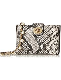 84575182599 Aldo Roredia Cross Body Handbag