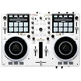 Vestax VCI-380 WH · DJ-Controller