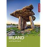 Irland - VISTA POINT Reiseführer weltweit (Mit E-Magazin)