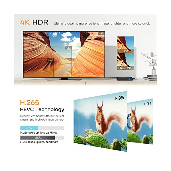 Android-TV-Box-71-1GB8GB-Y1-Bqeel-TV-Box-Android-Quad-Core-64bits-Wi-FI-24G-80211-bgn-Gigabit-4K-Android-Smart-TV-Box-H265-HD
