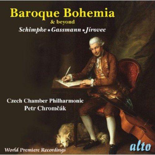 baroque-bohemia-beyond-vol-6-chromak