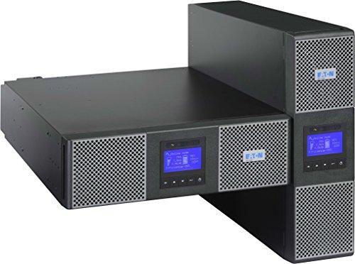 eaton-9sx-11000i-power-module