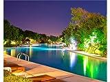 Sylvania–LED-Pool-Lampe