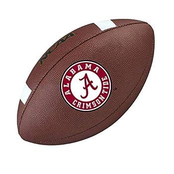 WILSON Alabama Crimson Tide...