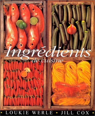 ingrdients-de-cuisine-by-loukie-werle-january-192000