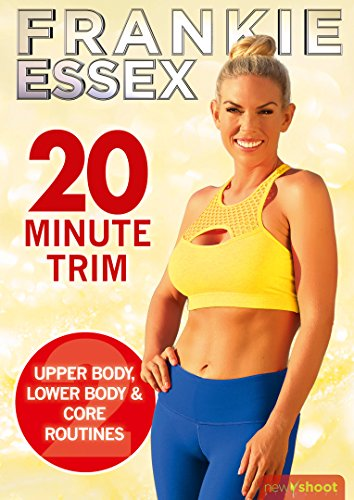 frankie-essex-20-minute-trim-fitness-dvd-2017