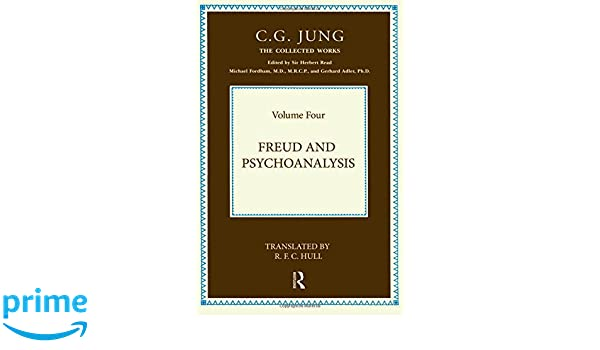 Also by C.G. Jung