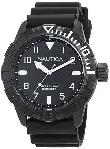 Reloj Nautica para Mujer NAD10081G